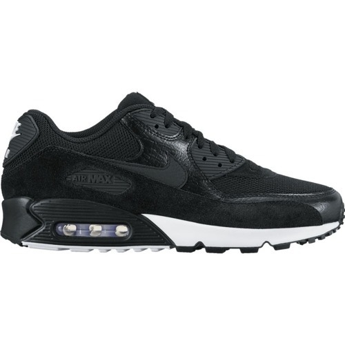 reputable site 64f18 7c478 Nike Air Max 90 Essential